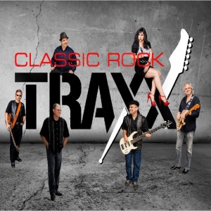 Traxx - Rock Band / Cover Band in Stevenson Ranch, California