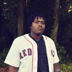 Tre Blount - Rapper in Randolph, Massachusetts