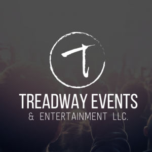 Treadway Events & Entertainment - Wedding Planner / Wedding Services in Portland, Oregon