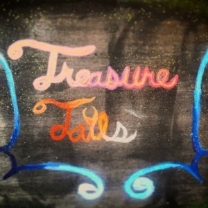 Treasure Tails - Actress / Costumed Character in Port St Lucie, Florida