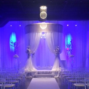 Treasured Events - Wedding Planner / Event Planner in Toronto, Ontario