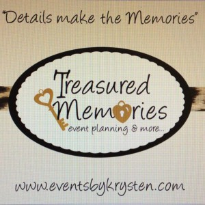 Treasured Memories Event Planning - Event Planner / Wedding Planner in Miami, Florida