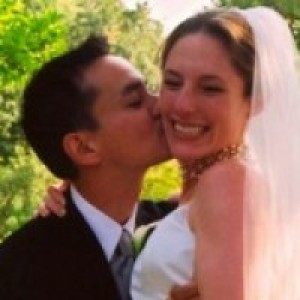Treasured Moments, LLC - Wedding Videographer / Video Services in Rapid City, South Dakota