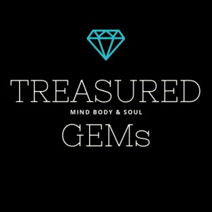 Treasures Gems