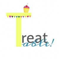 Treat Table - Event Planner in Detroit, Michigan