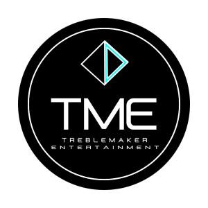 Treblemaker Entertainment