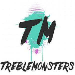 Treblemonsters - DJ in Chicago, Illinois