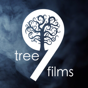 Tree9 Films - Video Services in St Louis, Missouri
