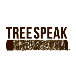 TreeSpeak Studios - Sound Technician in Minneapolis, Minnesota