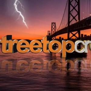 Treetop Create - Videographer in Hayward, California