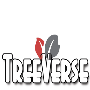 TreeVerse Media - Photographer / Portrait Photographer in Atlanta, Georgia
