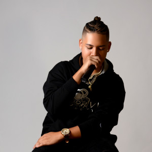 Tre'mar - R&B Vocalist in Charlotte, North Carolina