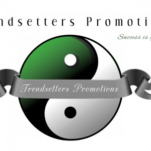 Trendsetters Promotions (Expos & Event Planning) - Event Planner / Arts & Crafts Party in Rochester, Minnesota