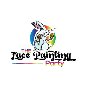 The Face Painting Party - Face Painter / Outdoor Party Entertainment in New York City, New York