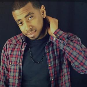Trent Watkins - R&B Vocalist in Los Angeles, California