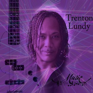 Trenton Lundy - Funk Band / Dance Band in Dayton, Ohio