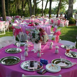 Tres Bella Weddings & Events - Event Planner / Wedding Florist in North Fort Myers, Florida