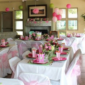 Tres chic Designs - Wedding Planner in Randolph, Massachusetts