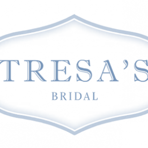 Tresa's Bridal