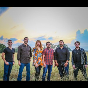 Trestle Creek Band - Country Band in San Antonio, Texas