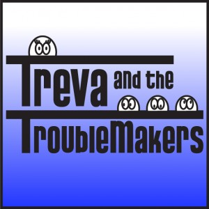 Treva and the TroubleMakers - Classic Rock Band in Springfield, Missouri