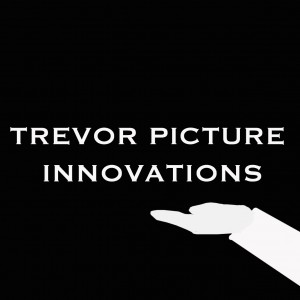 Trevor Picture Innovations