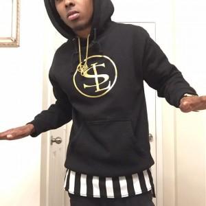 Tre$waii - Hip Hop Artist in Memphis, Tennessee