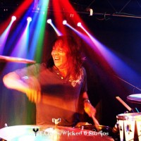 Trey Bennett/Pro Drummer - Drummer in Richmond, Virginia