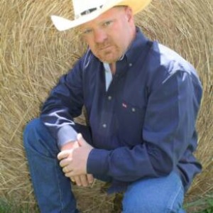 Trey Houston - Country Singer in Greenville, Texas