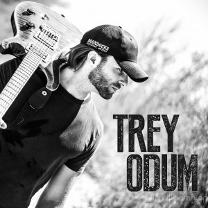 Trey Odum - Country Band in Phoenix, Arizona