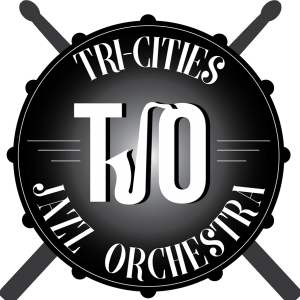 Tri-Cities Jazz Orchestra - Big Band in Kingsport, Tennessee