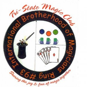 Tri-State Magic Company - Magician in Dubuque, Iowa