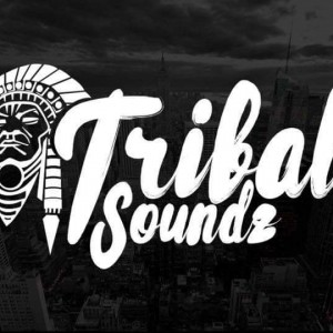 Tribal Soundz - DJ in Boston, Massachusetts