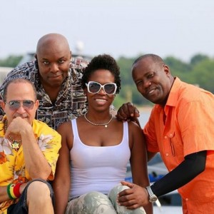 Tribal Legacy - Caribbean/Island Music in Brooklyn, New York