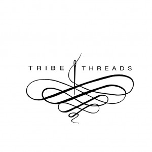 Tribe Threads - Photographer / Portrait Photographer in Orlando, Florida