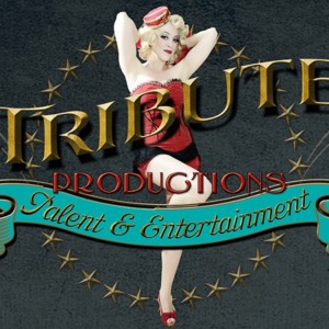 Tribute Productions Entertainment & Talent - Event Planner / Dance Band in Beverly Hills, California