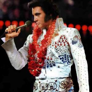 Tribute Promotions - Elvis Impersonator in Chambersburg, Pennsylvania