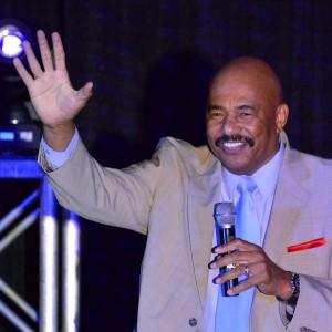 """Tribute to Legends"" - R&B Vocalist in Charlotte, North Carolina"