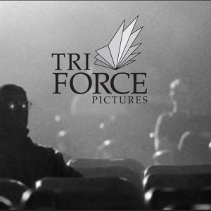 TriForce Pictures - Video Services in Sarasota, Florida