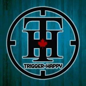 Trigger-Happy - Country Band in St Catharines, Ontario