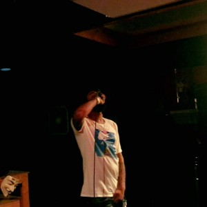 Trill OG - Hip Hop Artist in Cary, North Carolina