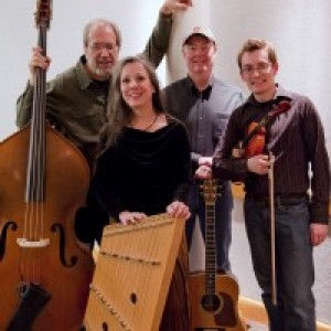Trillium - Folk Band / Acoustic Band in Downers Grove, Illinois