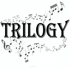 Trilogy - Acoustic Rock Band - Acoustic Band in Methuen, Massachusetts