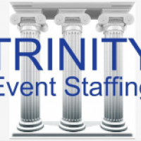 Trinity Event Staffing - Wait Staff / Bartender in Dallas, Texas