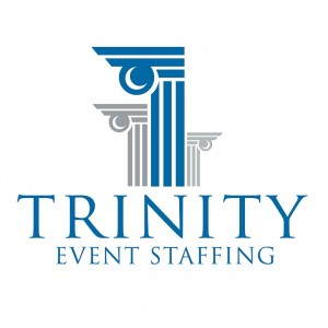 Trinity Event Staffing - Wait Staff / Event Security Services in Dallas, Texas