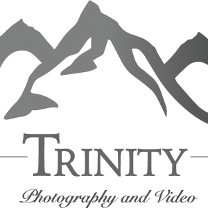 Trinity Photography and Video - Wedding Videographer in Salado, Texas