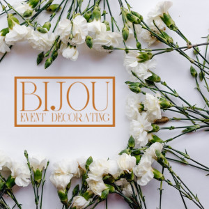 Bijou Event Decorating - Party Decor in Laurel, Maryland