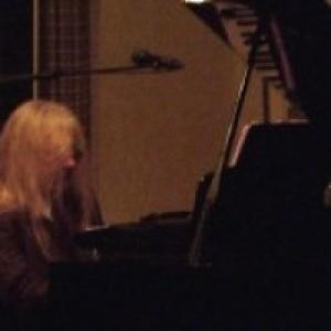 Trio7 - Jazz Piano Combo - Jazz Band in Los Angeles, California