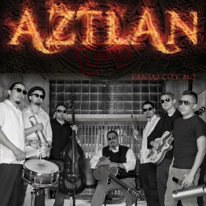 Trio Aztlan - Mariachi Band / Wedding Musicians in Kansas City, Missouri
