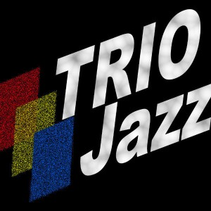 Trio Jazz - Jazz Band in Brantford, Ontario